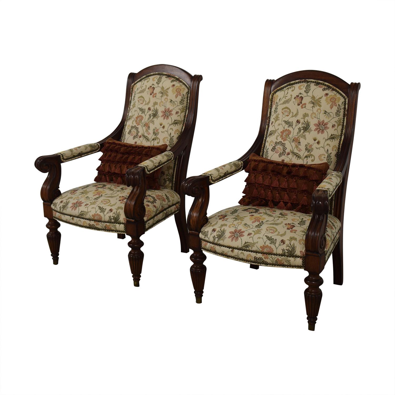 shop Kravet Accent Chairs Kravet