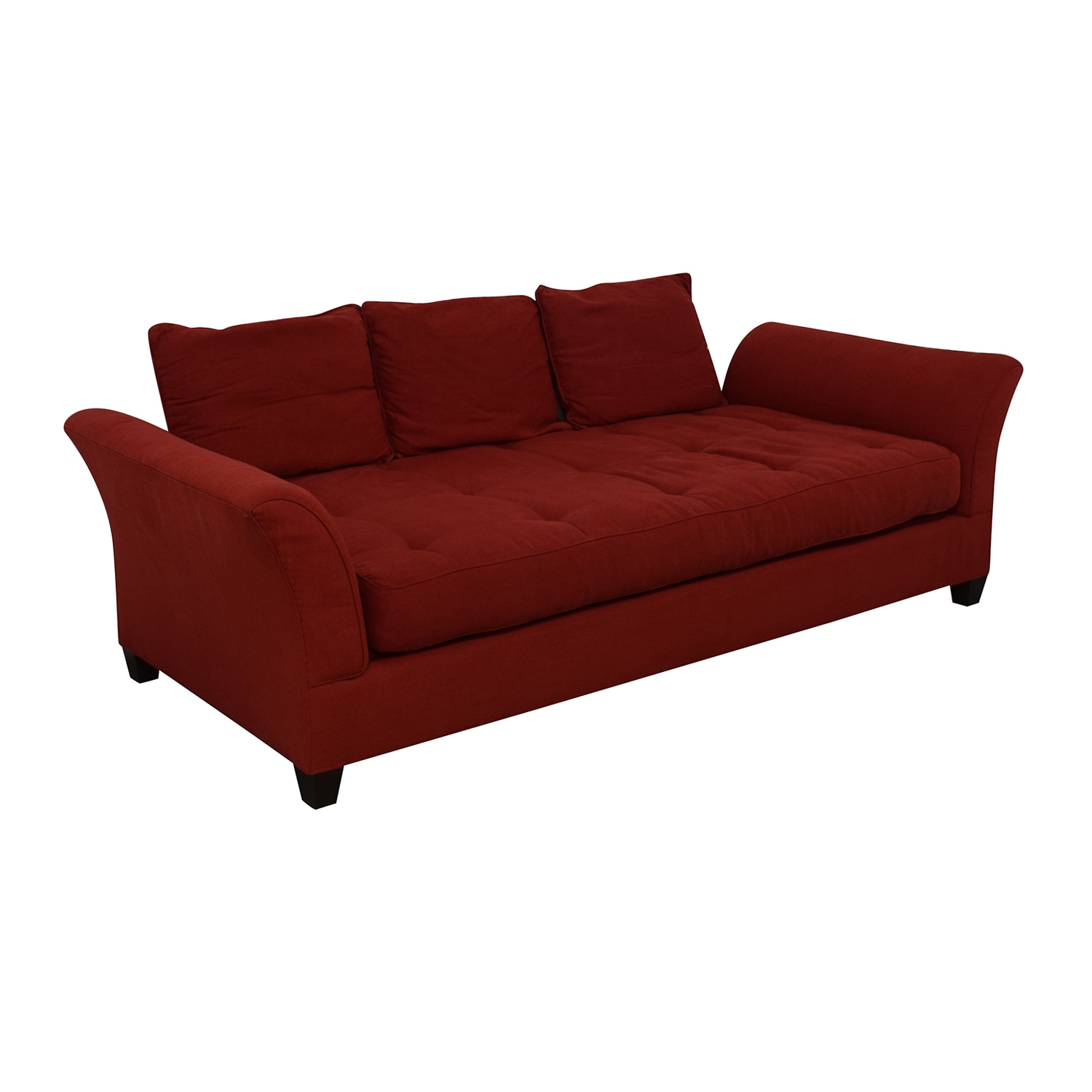 buy Custom Modern Daybed  Classic Sofas
