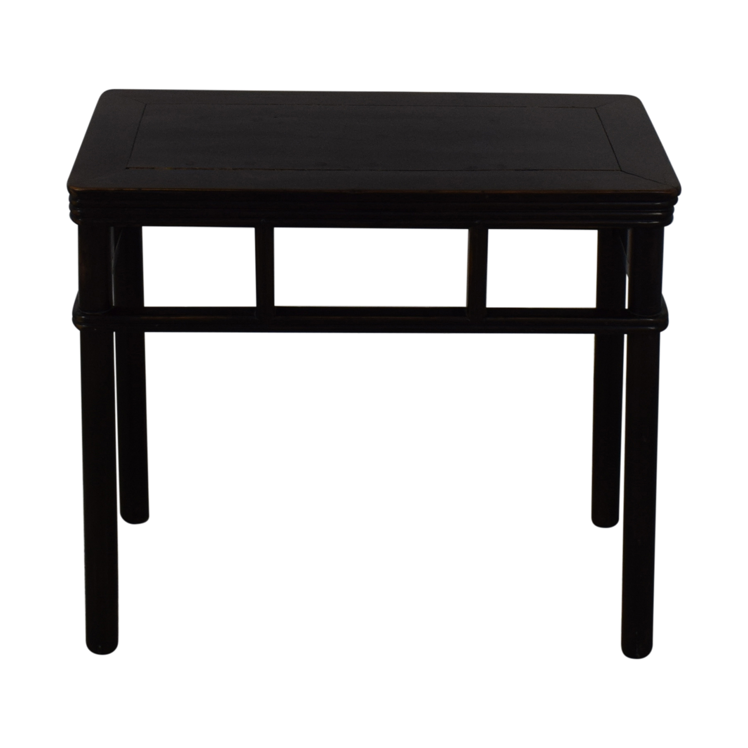 Authentic Chinese Console Table nyc