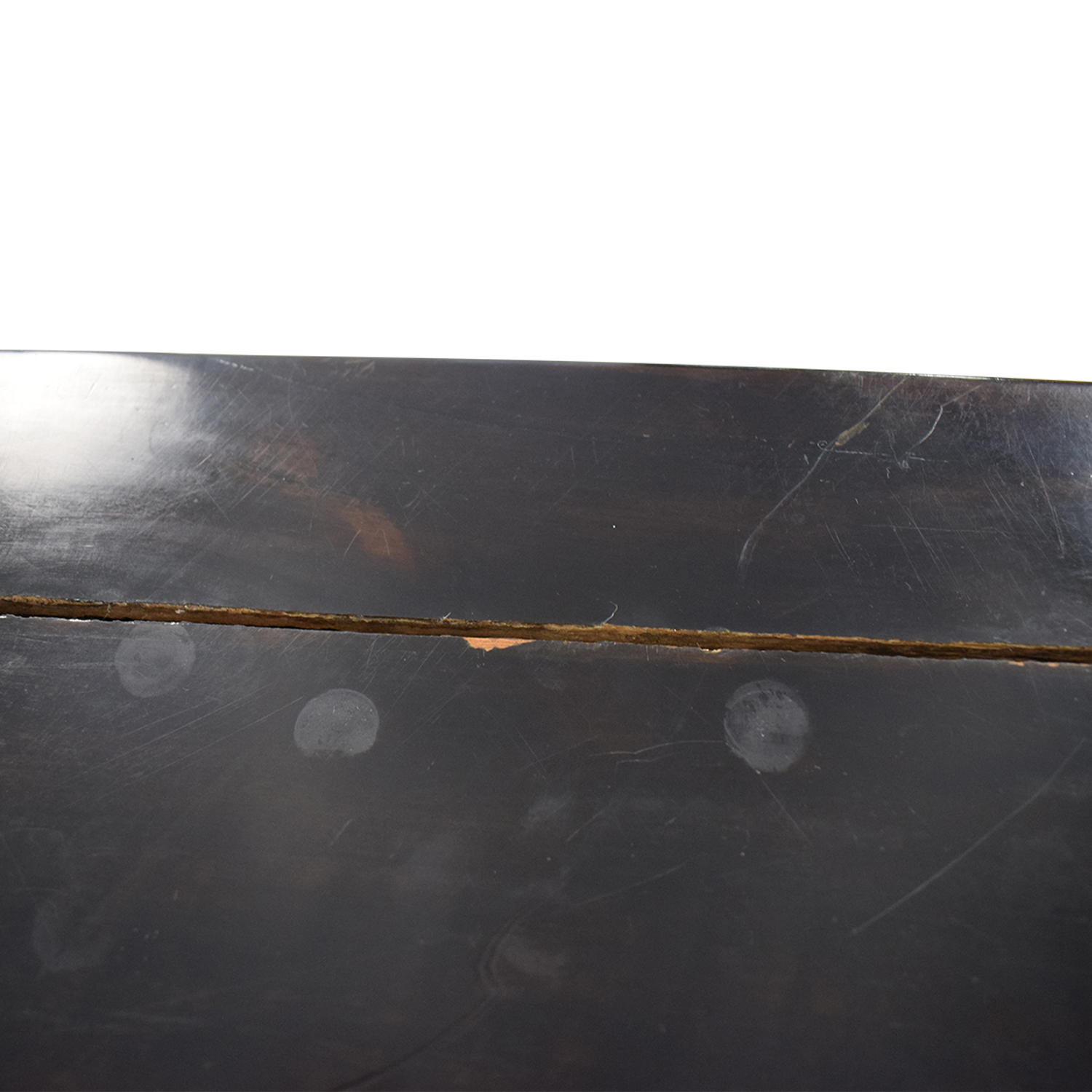 Authentic Chinese Console Table coupon