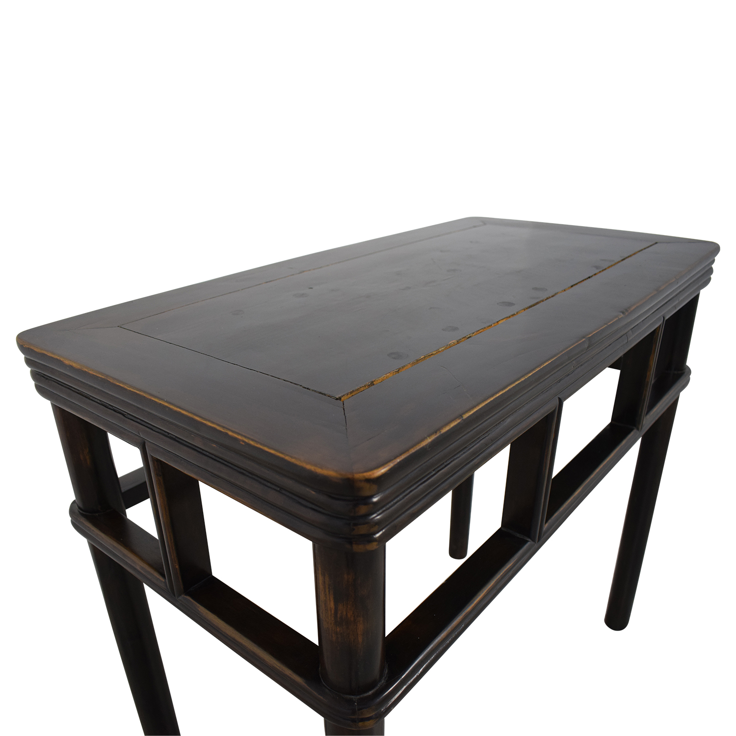 Authentic Chinese Console Table Accent Tables
