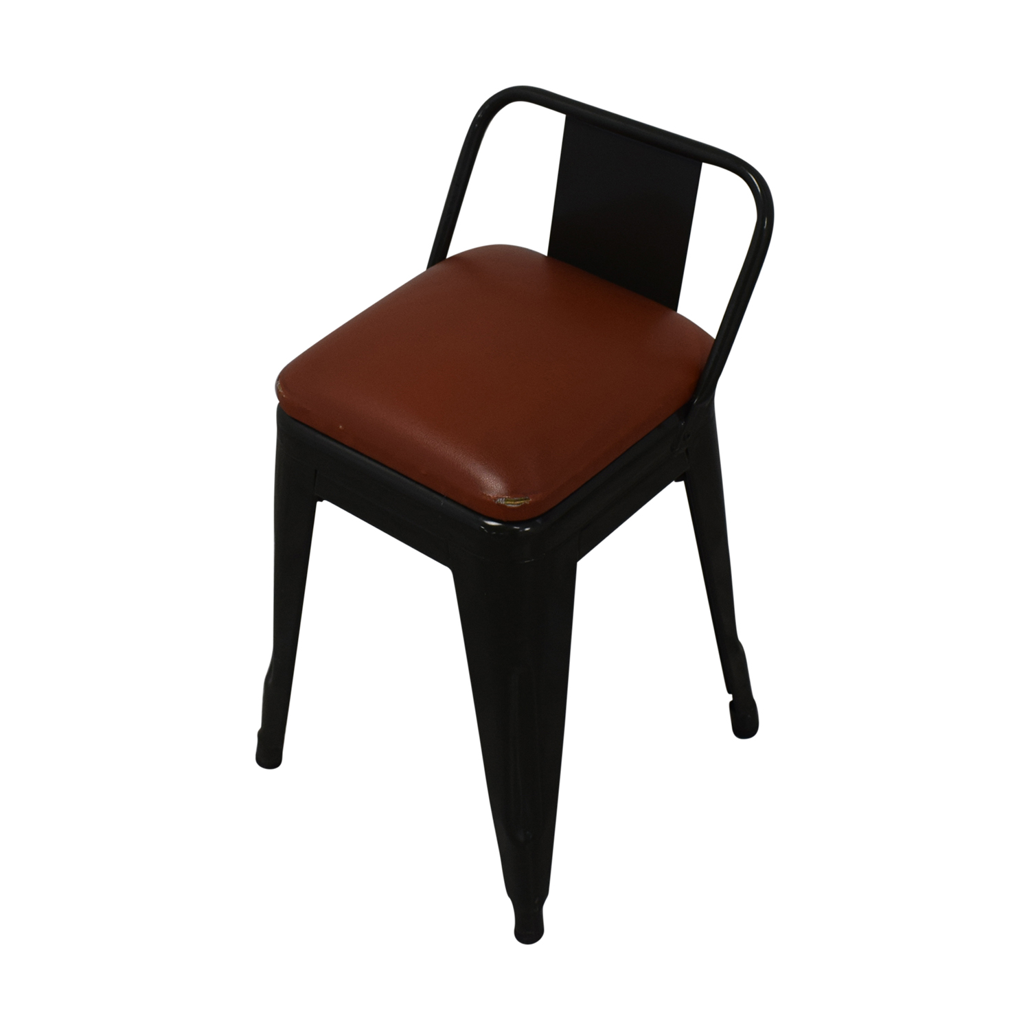shop Tolix Industrial Stools Tolix Chairs