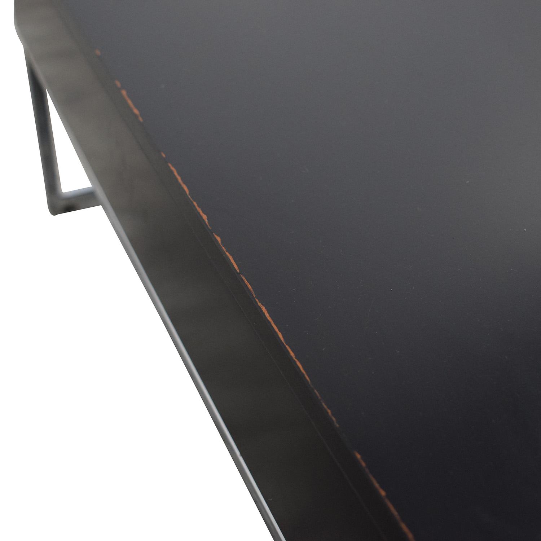 BoConcept BoConcept Chiva Coffee Table With Storage used