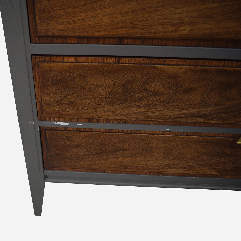 Basic-Witz Basic-Witz Vintage Custom Dresser price