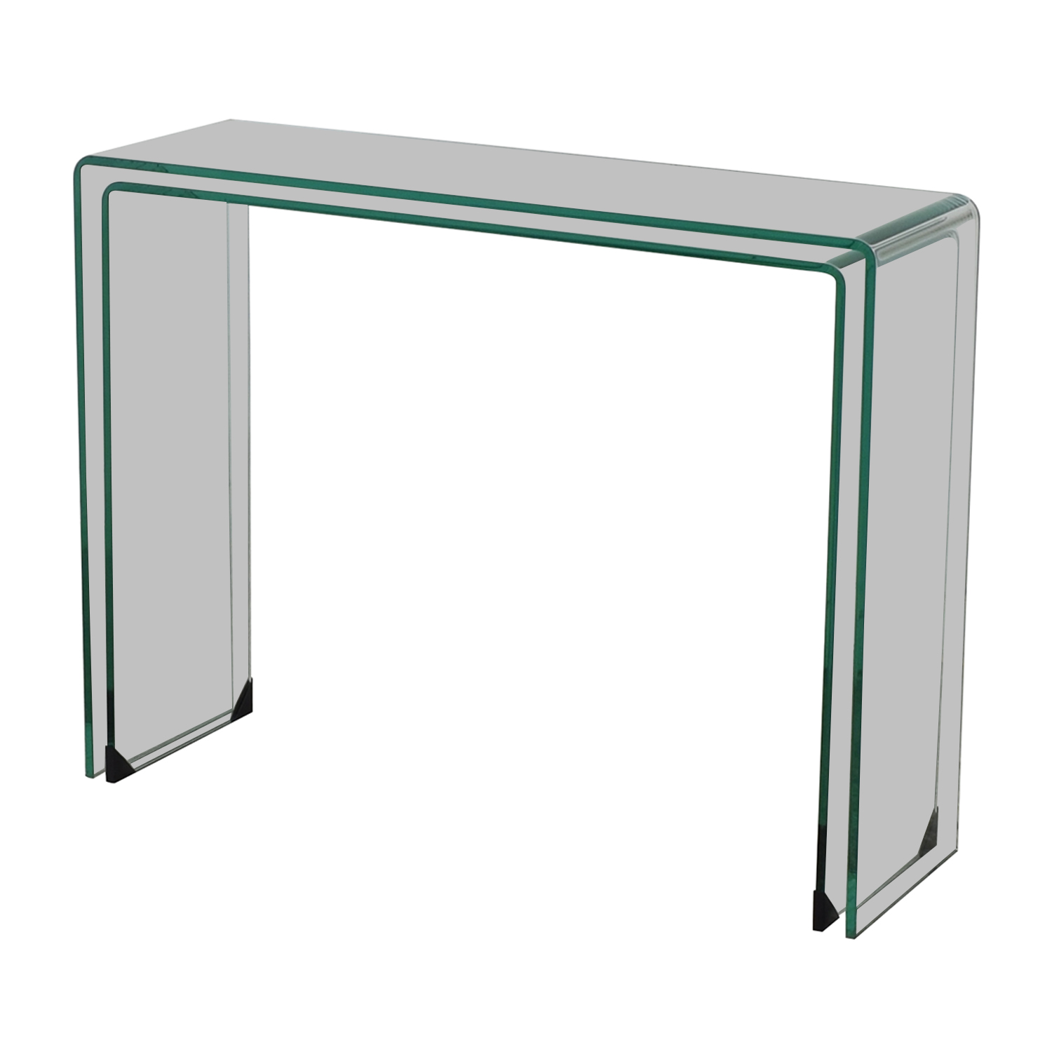 Chintaly Nesting Console Tables / Tables