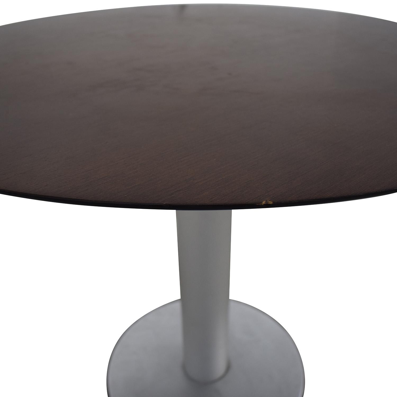 shop STUA Zero Table STUA