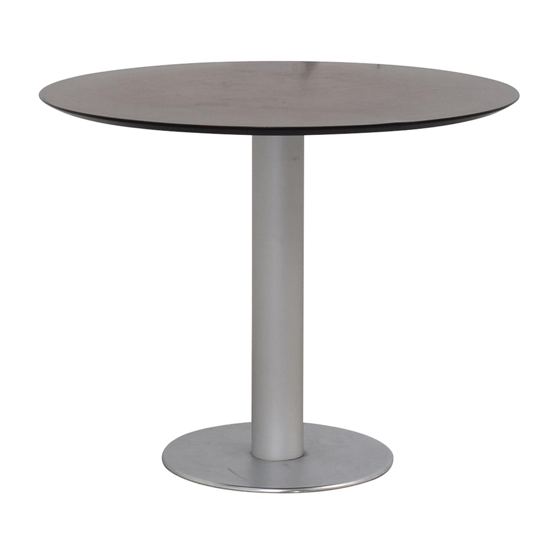 buy STUA Zero Table STUA