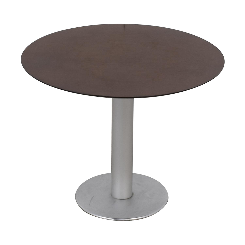 STUA Zero Table sale