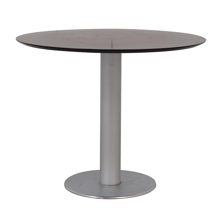 shop STUA STUA Zero Table online