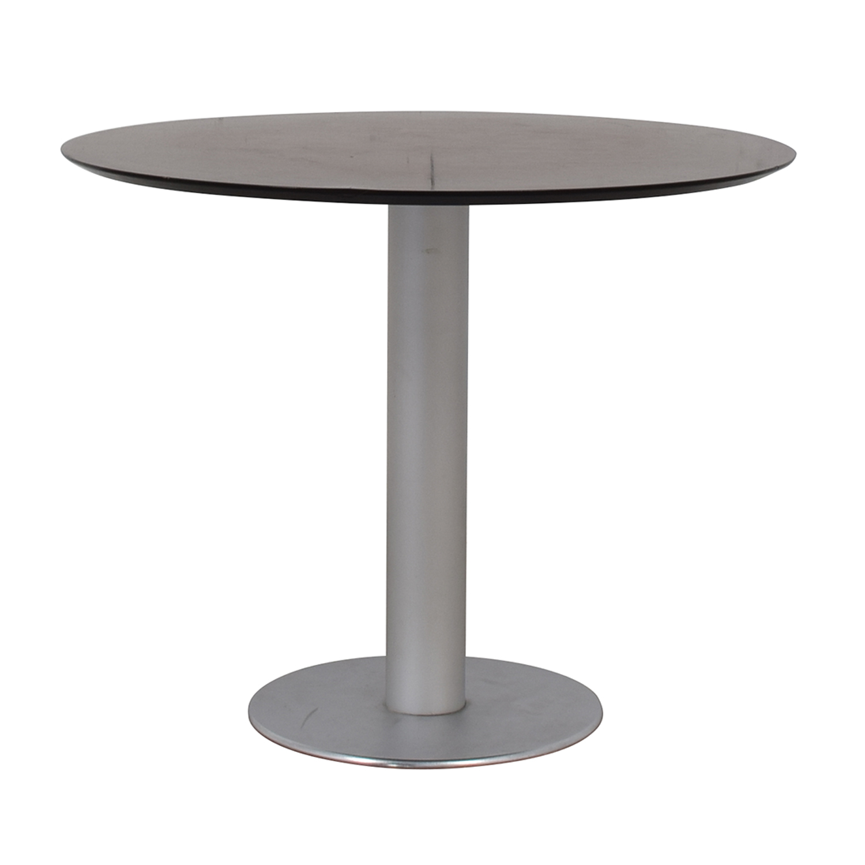 STUA Zero Table / Tables