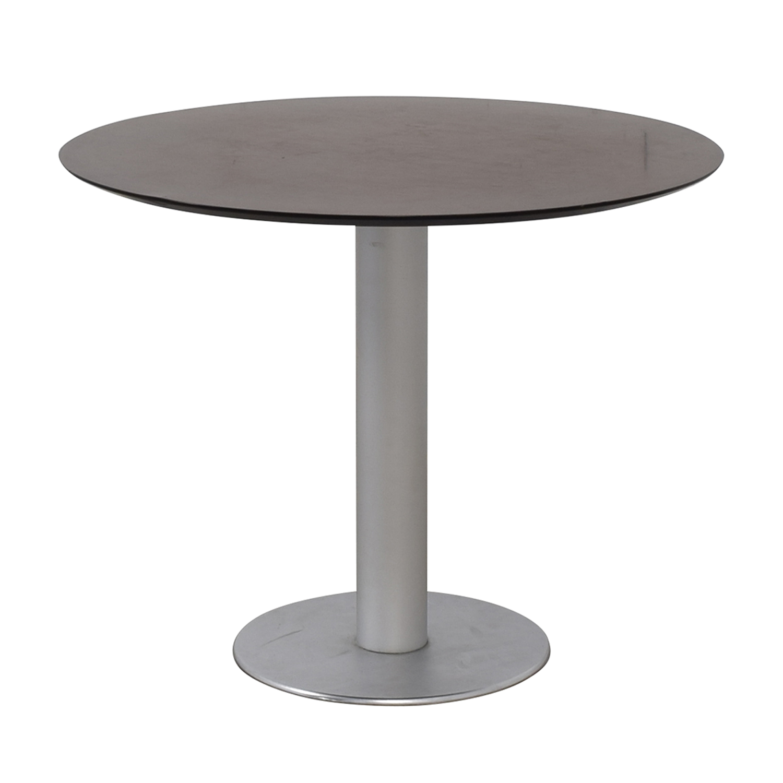 shop STUA Zero Table STUA Tables