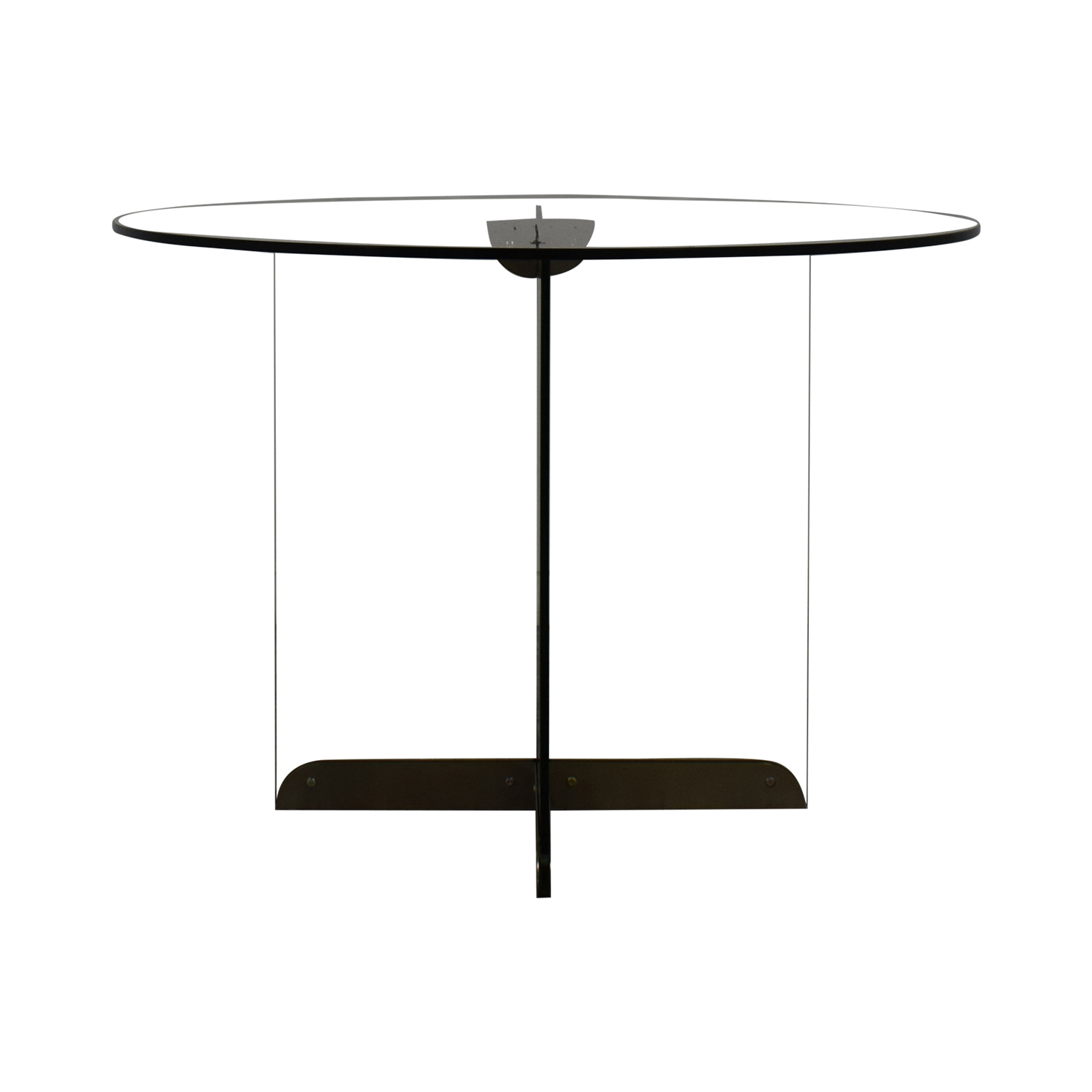 West Elm West Elm Callilope Table dimensions