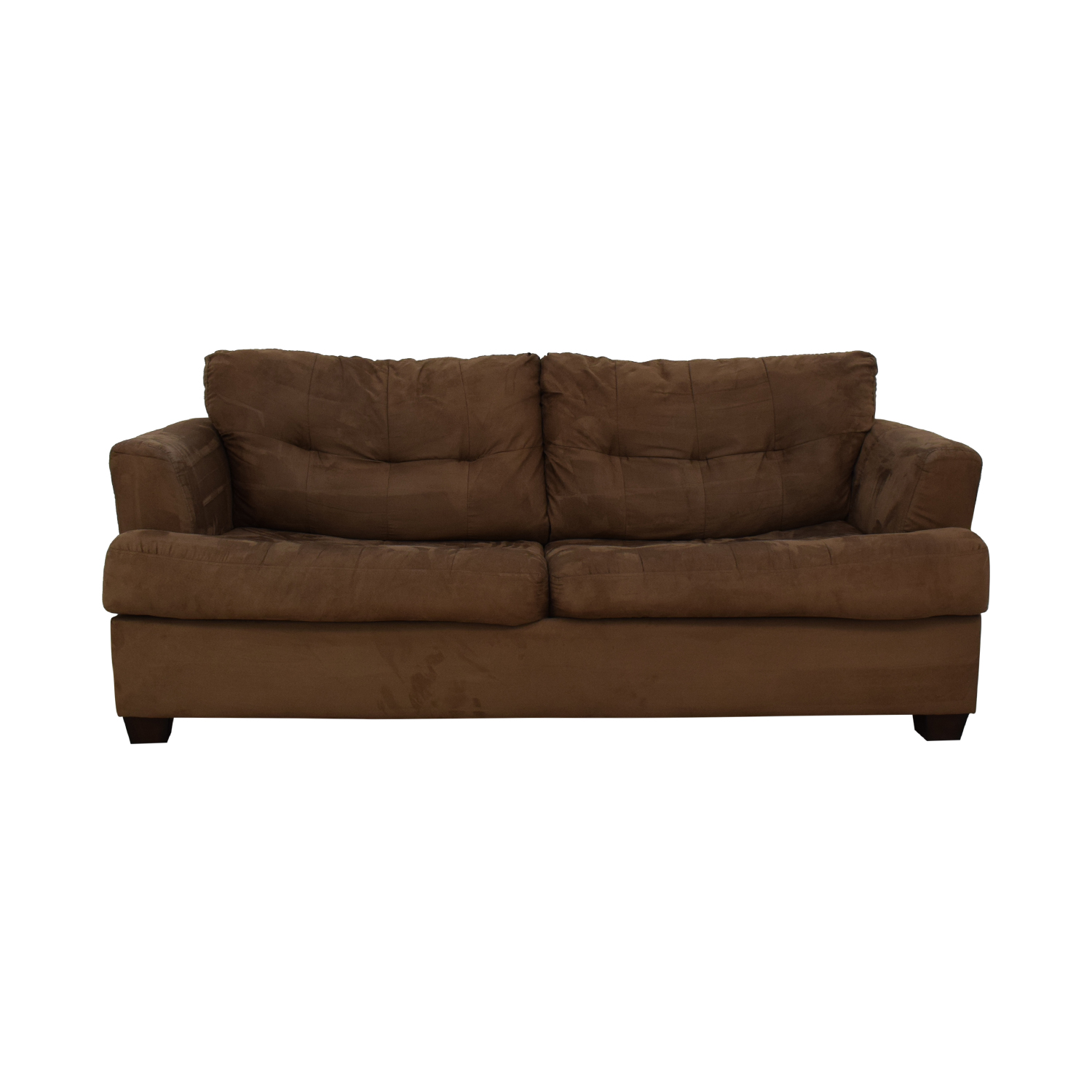 Jennifer Furniture Jennifer Convertibles Queen Sleeper Sofa discount