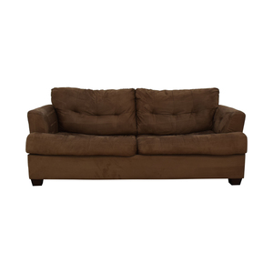 buy Jennifer Convertibles Queen Sleeper Sofa Jennifer Furniture