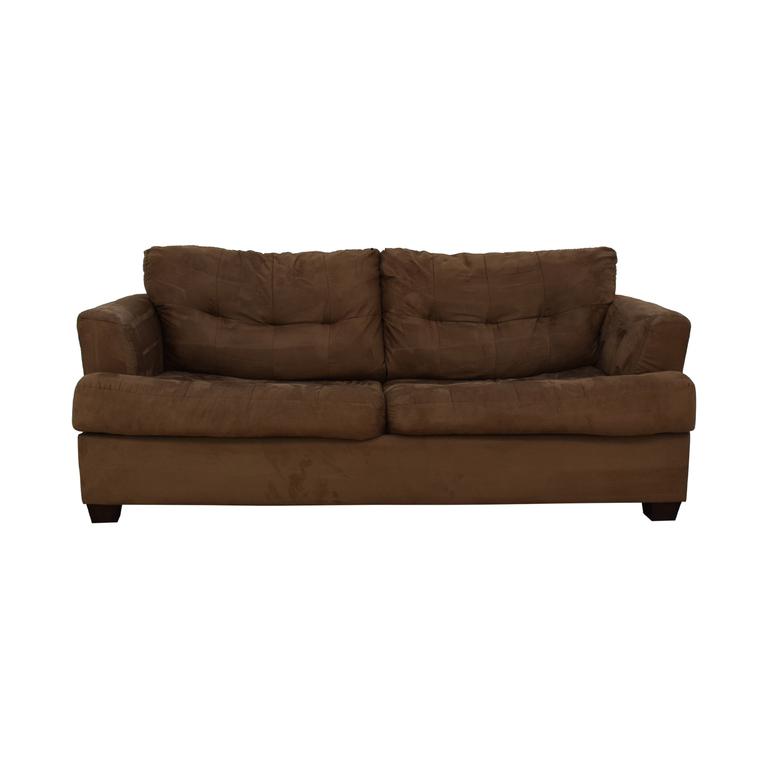 Jennifer Convertibles Brand, Jennifer Convertibles Sofa Bed
