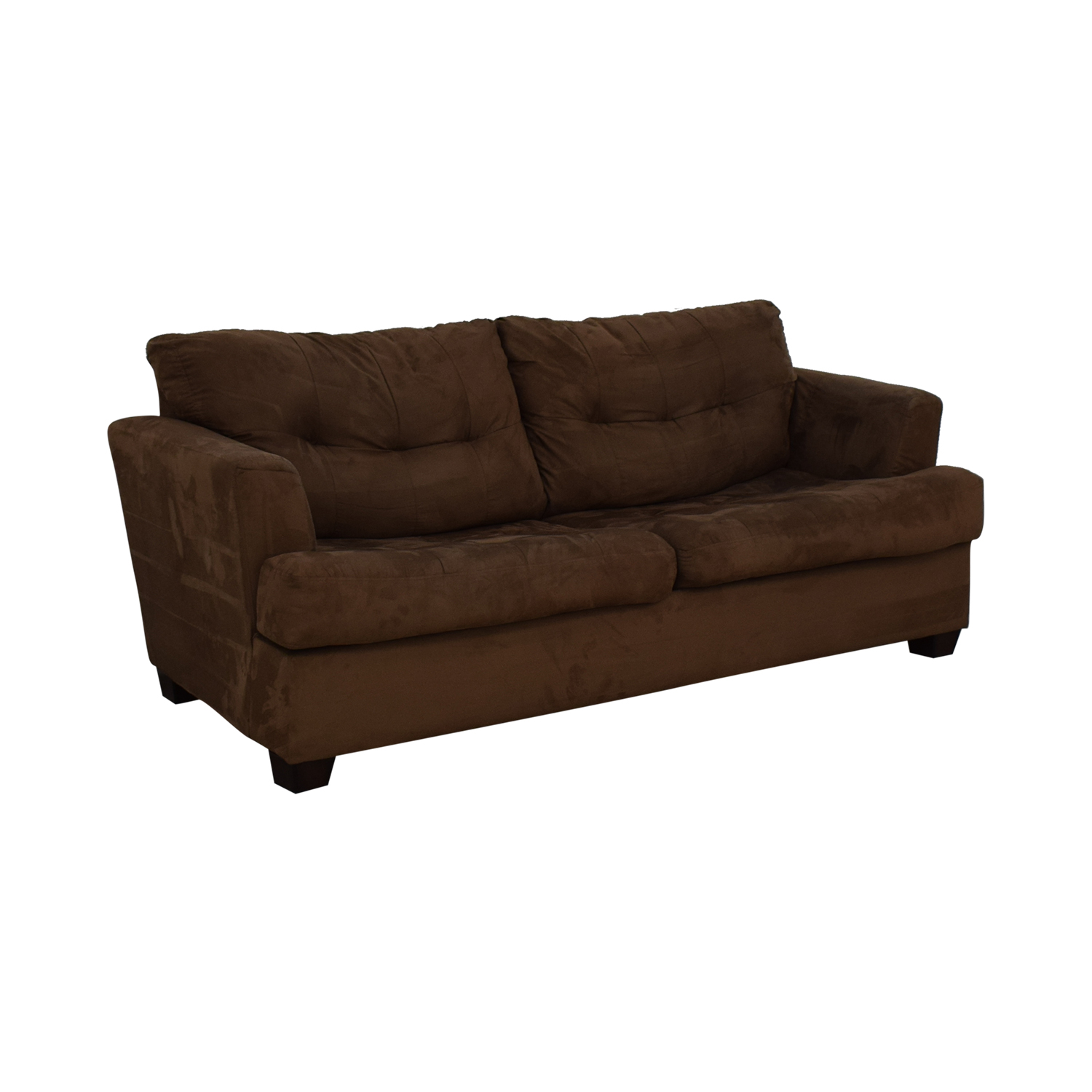 Jennifer Furniture Convertibles Queen Sleeper Sofa Clic Sofas