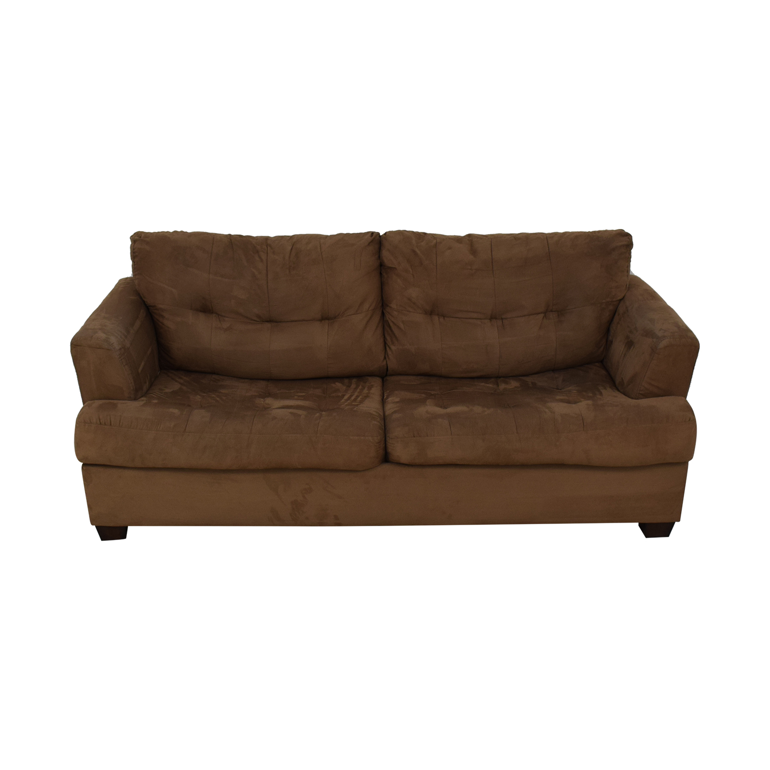 Jennifer Sofa Sleepers Jennifer Sofa Sleepers Buildactive