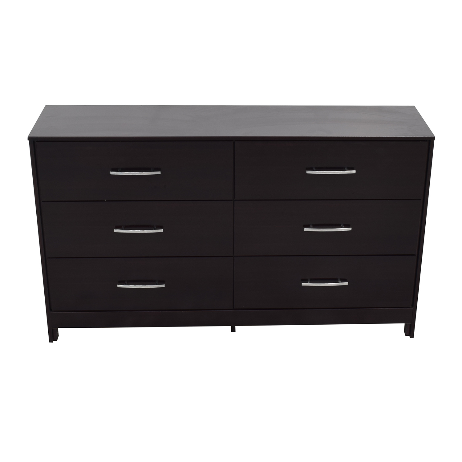 buy Ashley Furniture Agella Six Drawer Dresser Ashley Furniture