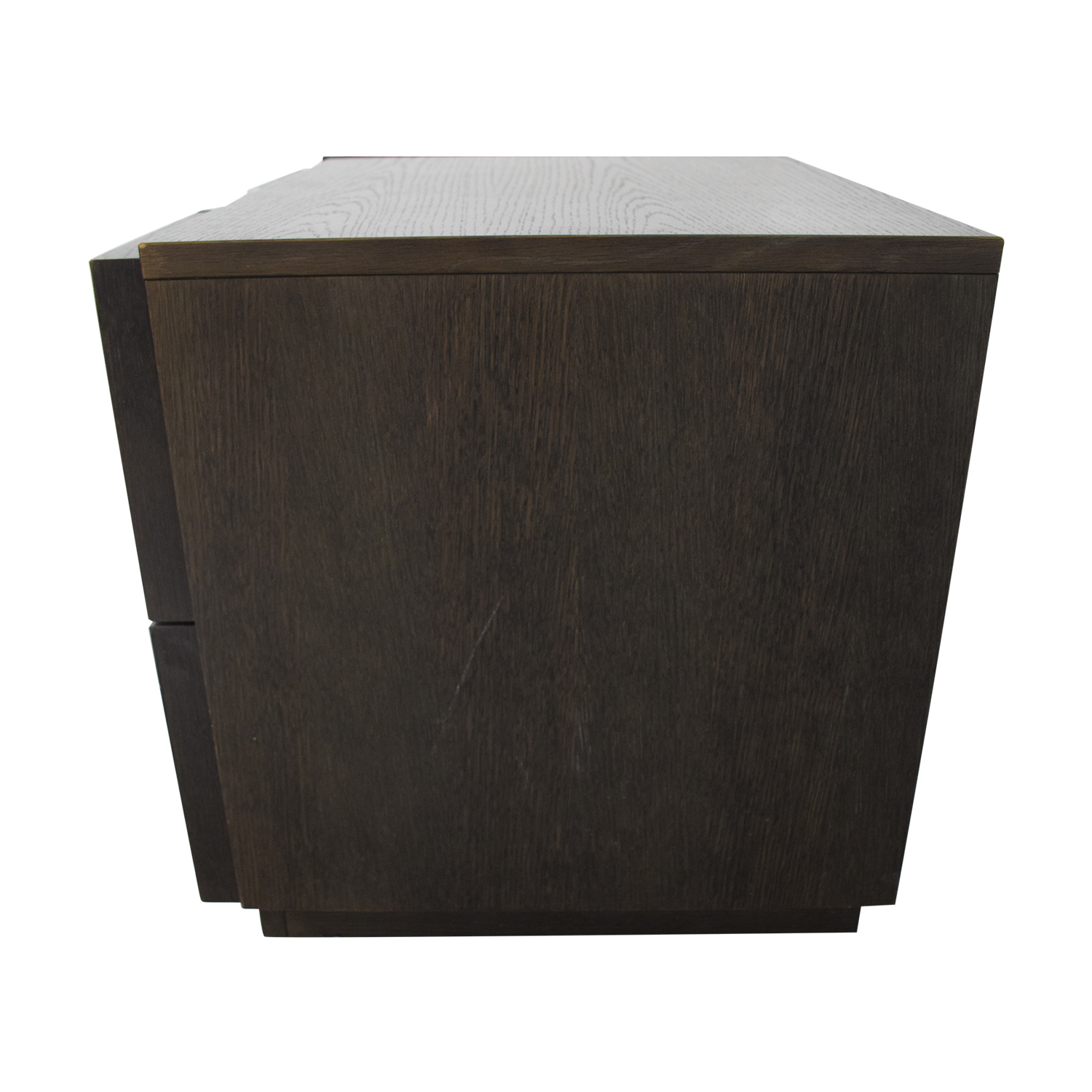 Jensen-Lewis Jensen-Lewis Modern Nightstands for sale