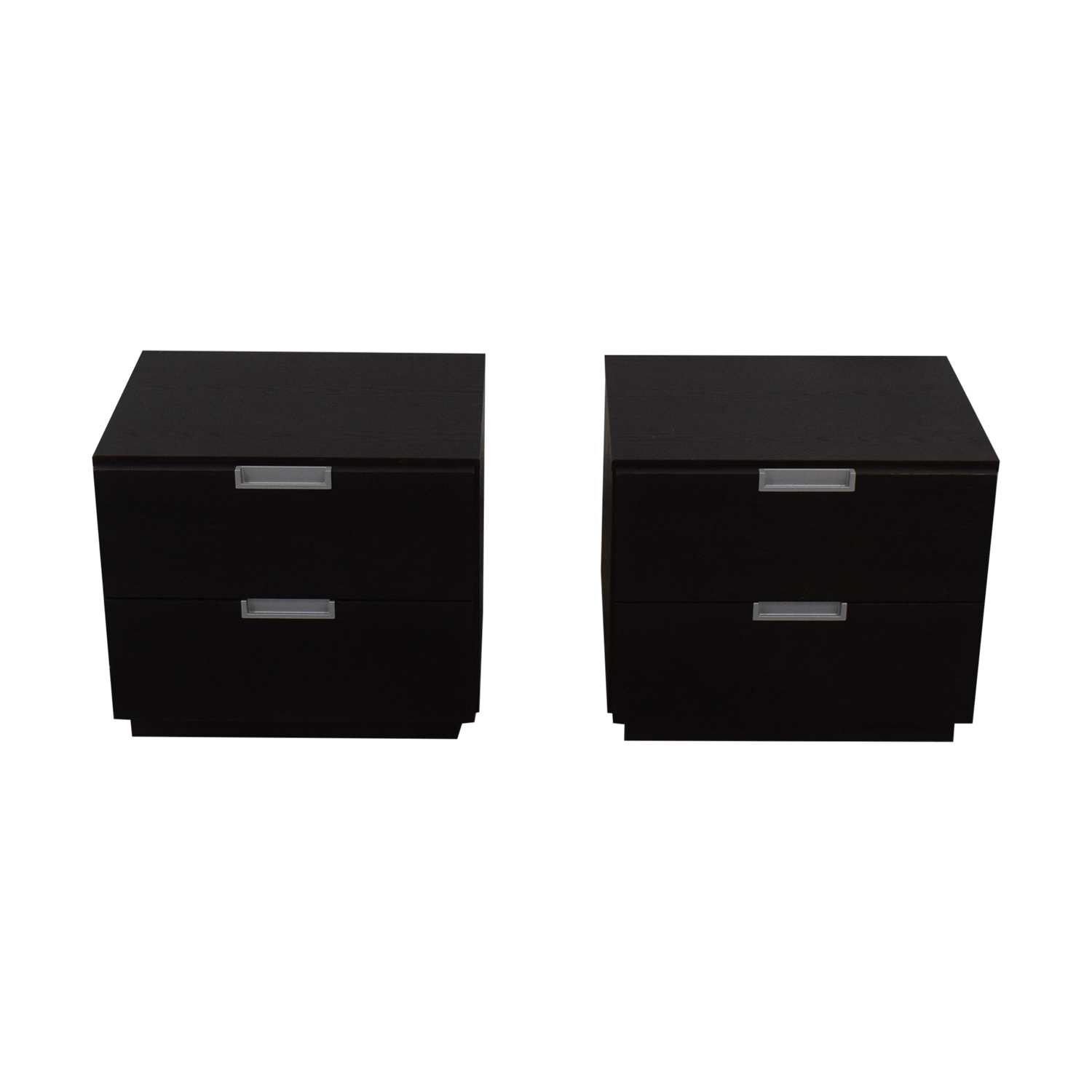 shop Jensen-Lewis Modern Nightstands Jensen-Lewis Tables