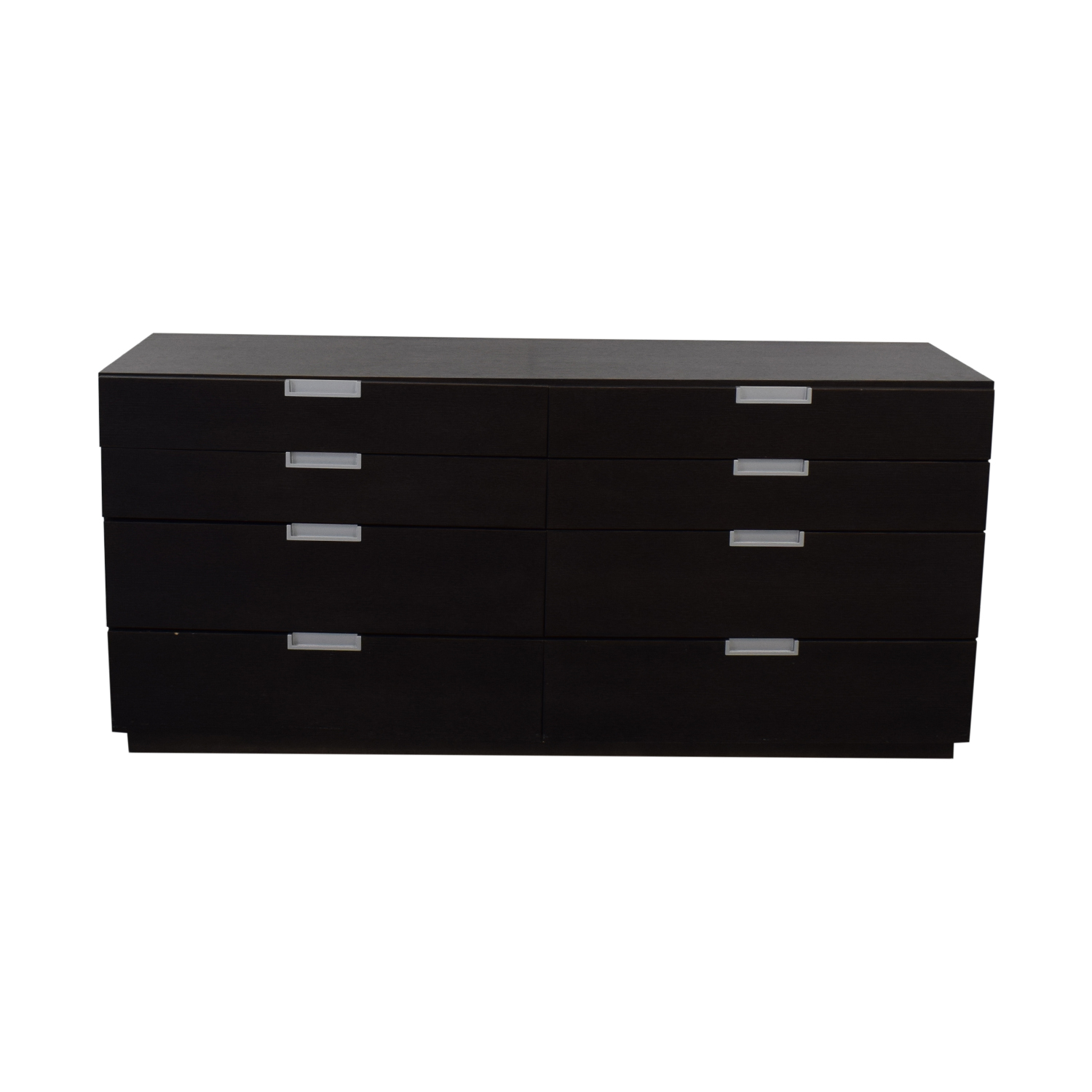 Jensen-Lewis Jensen-Lewis Stella Mobican Eight Drawer Dresser on sale