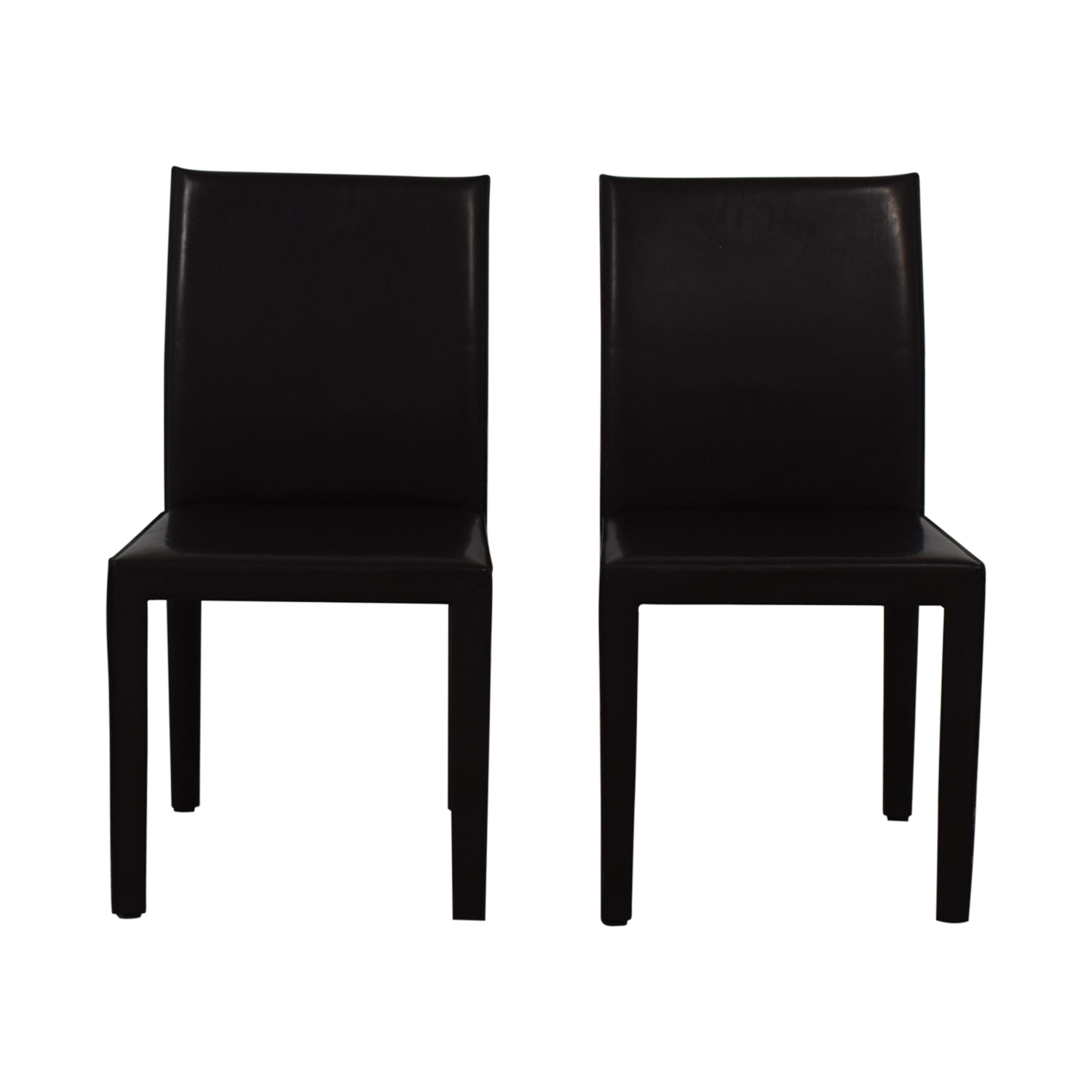 shop Maria Yee Modern Dining Chairs Maria Yee Chairs