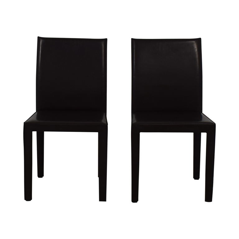 Maria Yee Maria Yee Modern Dining Chairs for sale
