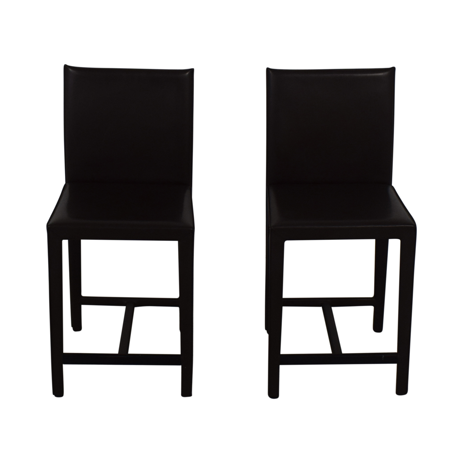 shop Maria Yee Set Of Barstools Maria Yee Stools