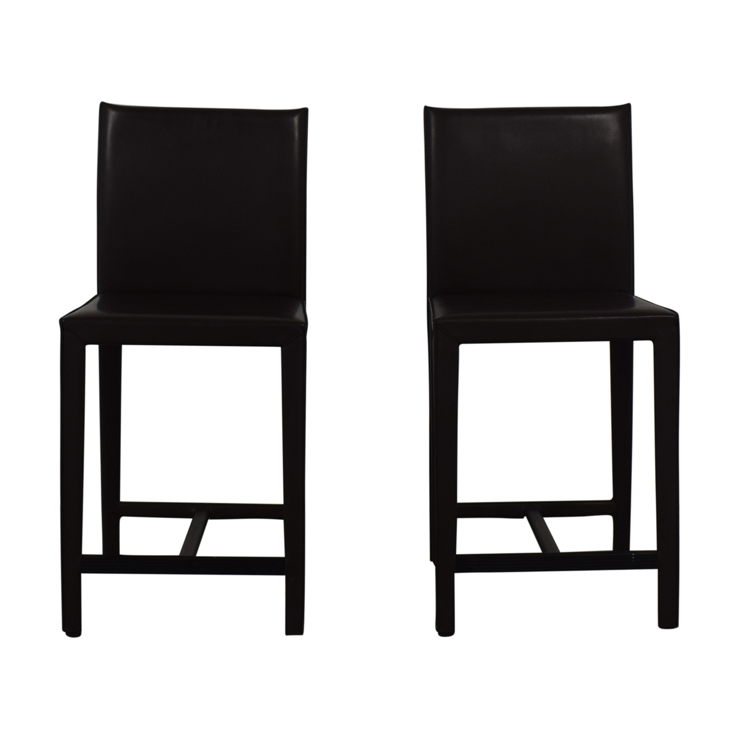 Maria Yee Maria Yee Set Of Barstools second hand