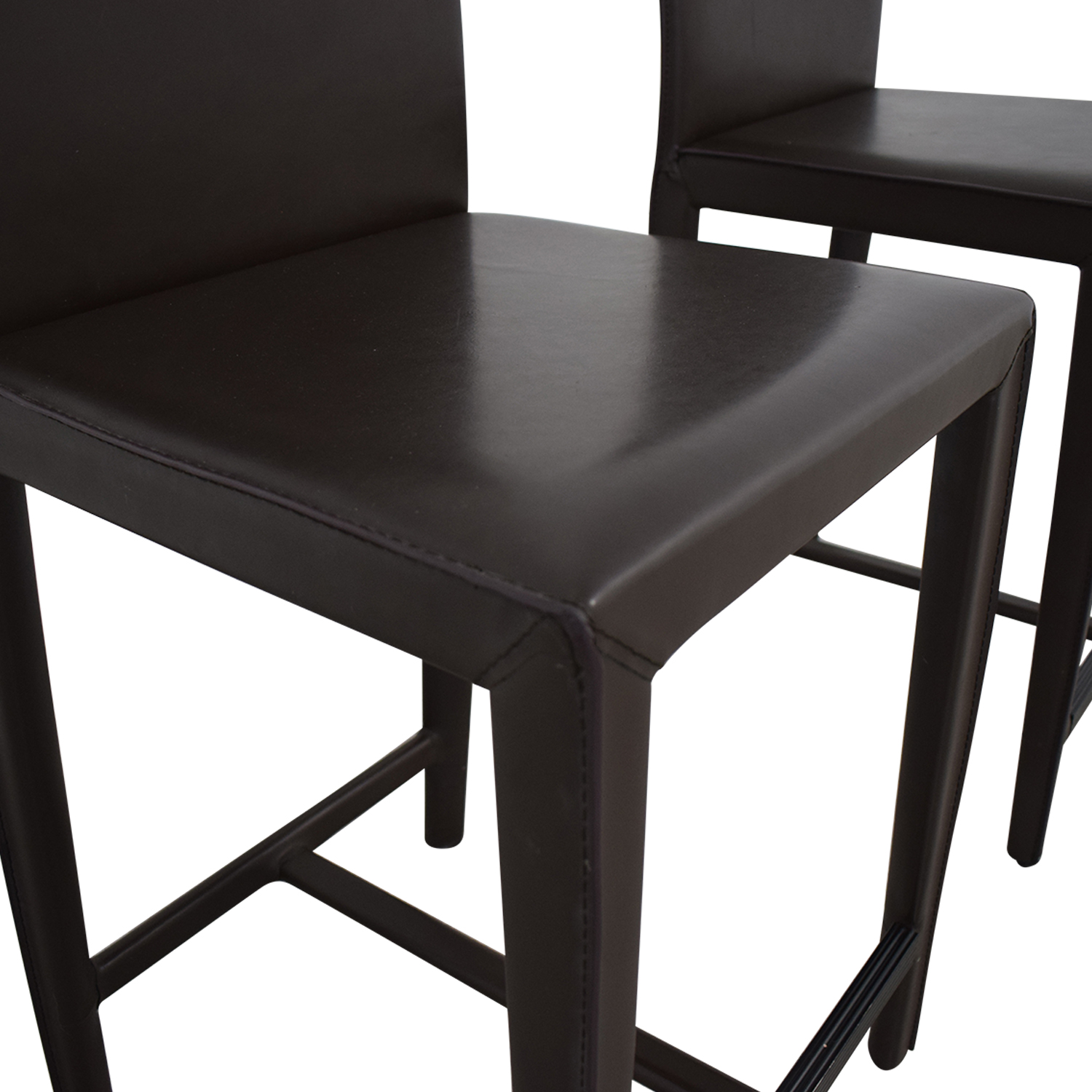 Maria Yee Set Of Barstools / Chairs