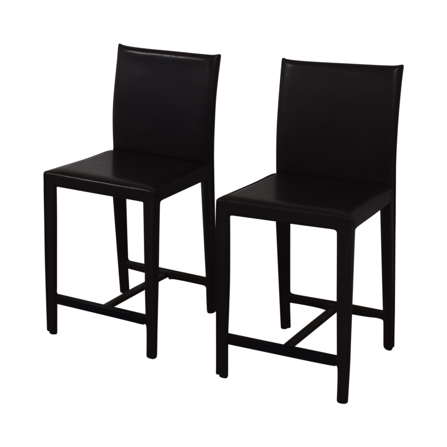 buy Maria Yee Maria Yee Set Of Barstools online