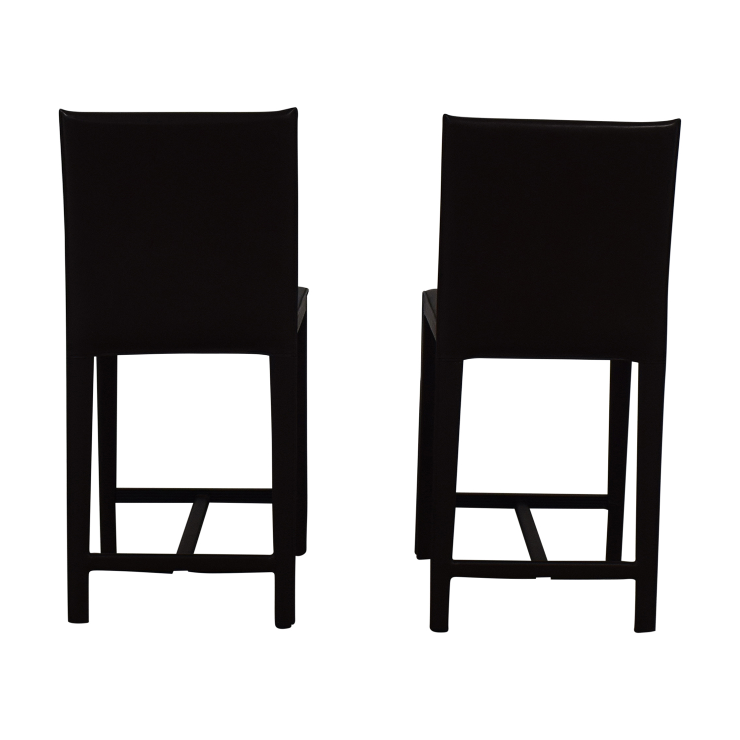 shop Maria Yee Set Of Barstools Maria Yee