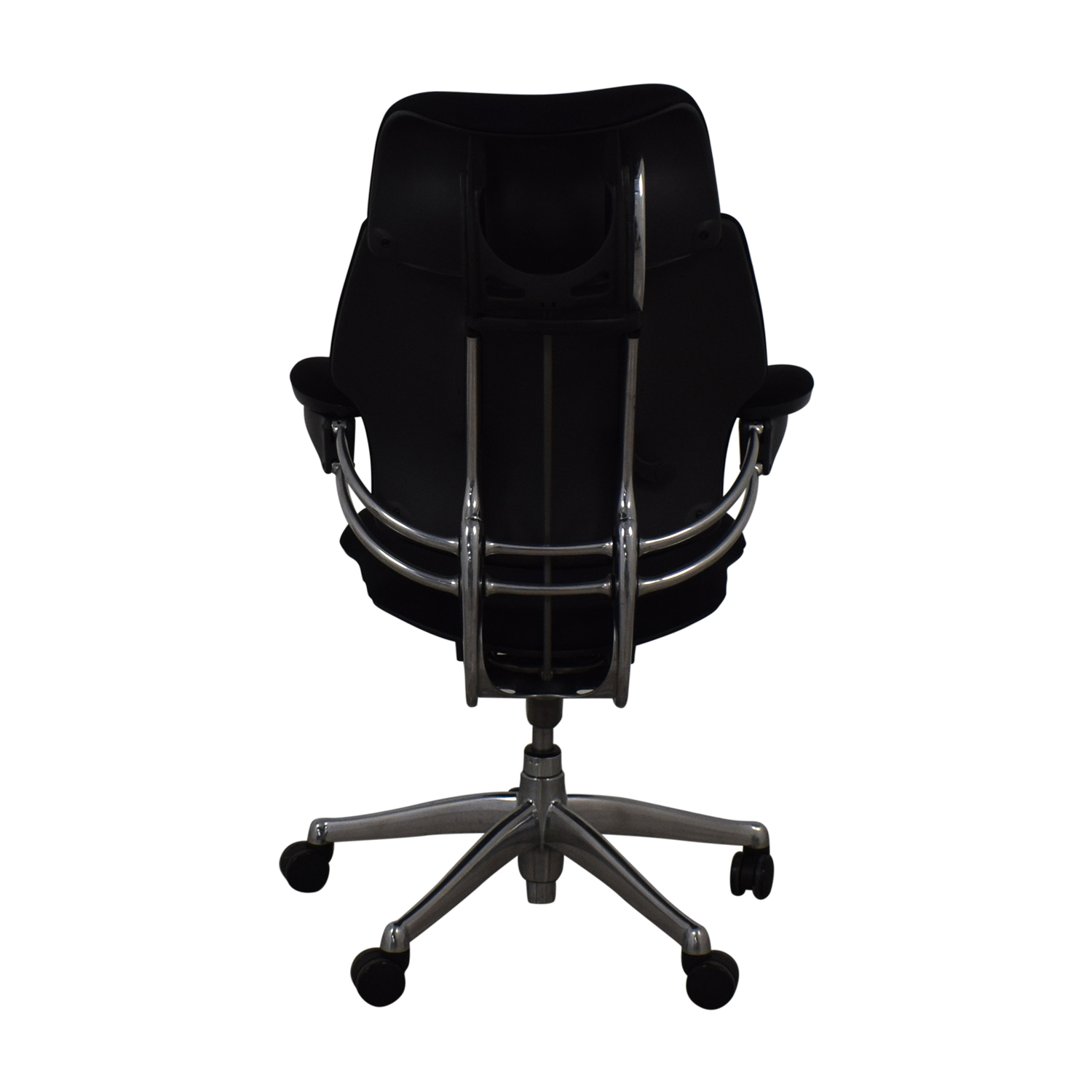 Humanscale Humanscale Desk Chair Chairs
