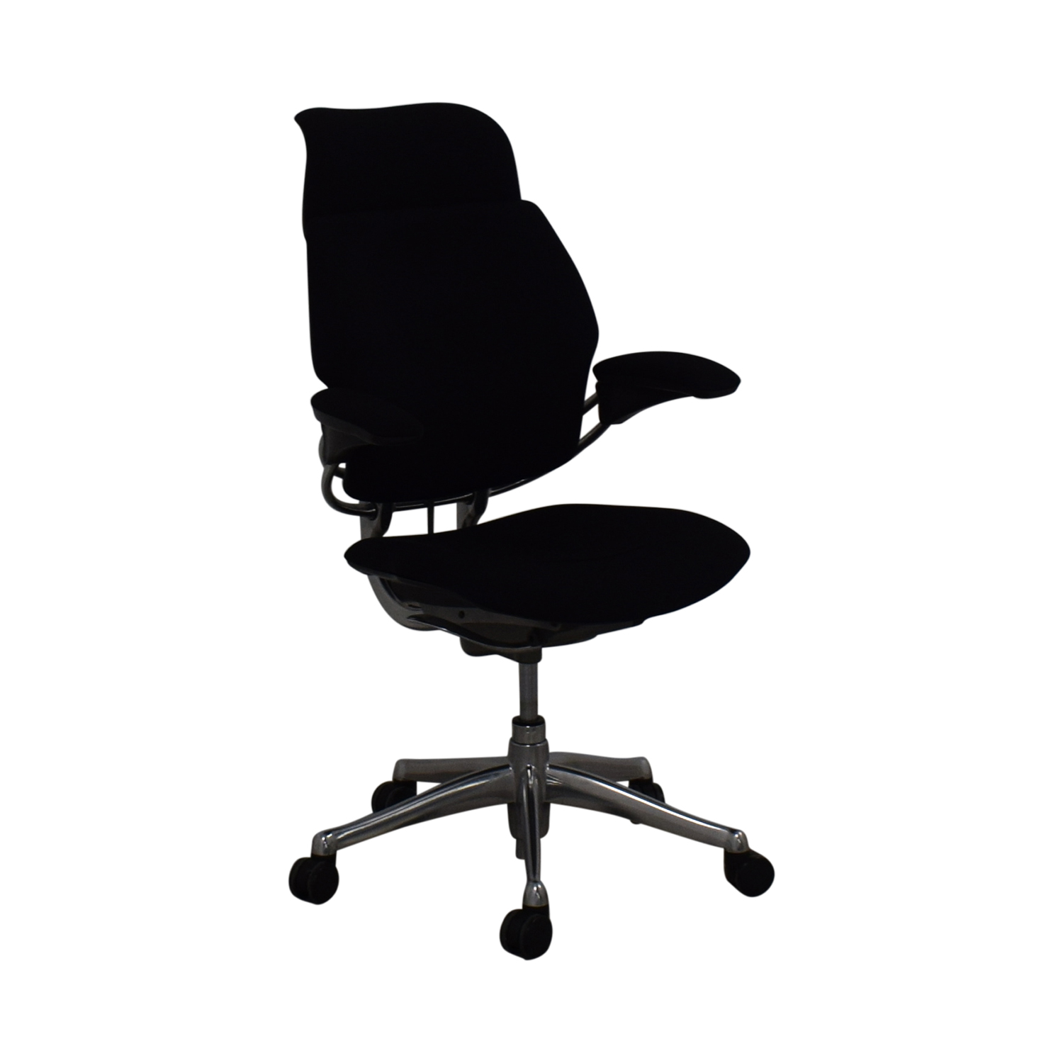 Humanscale Humanscale Desk Chair for sale