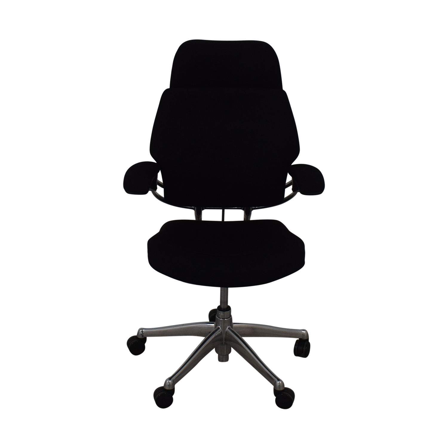 Humanscale Humanscale Desk Chair discount