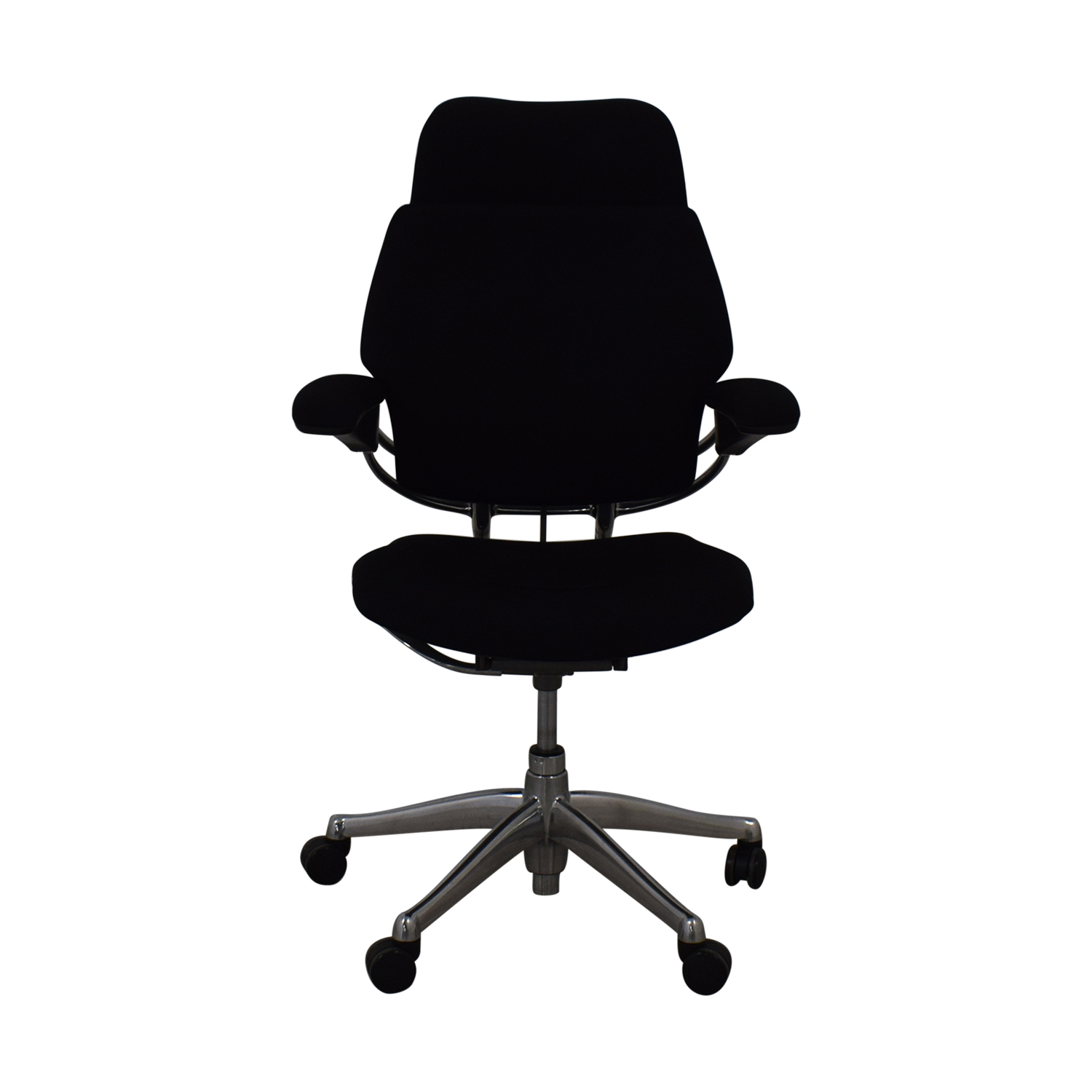 Humanscale Desk Chair Humanscale