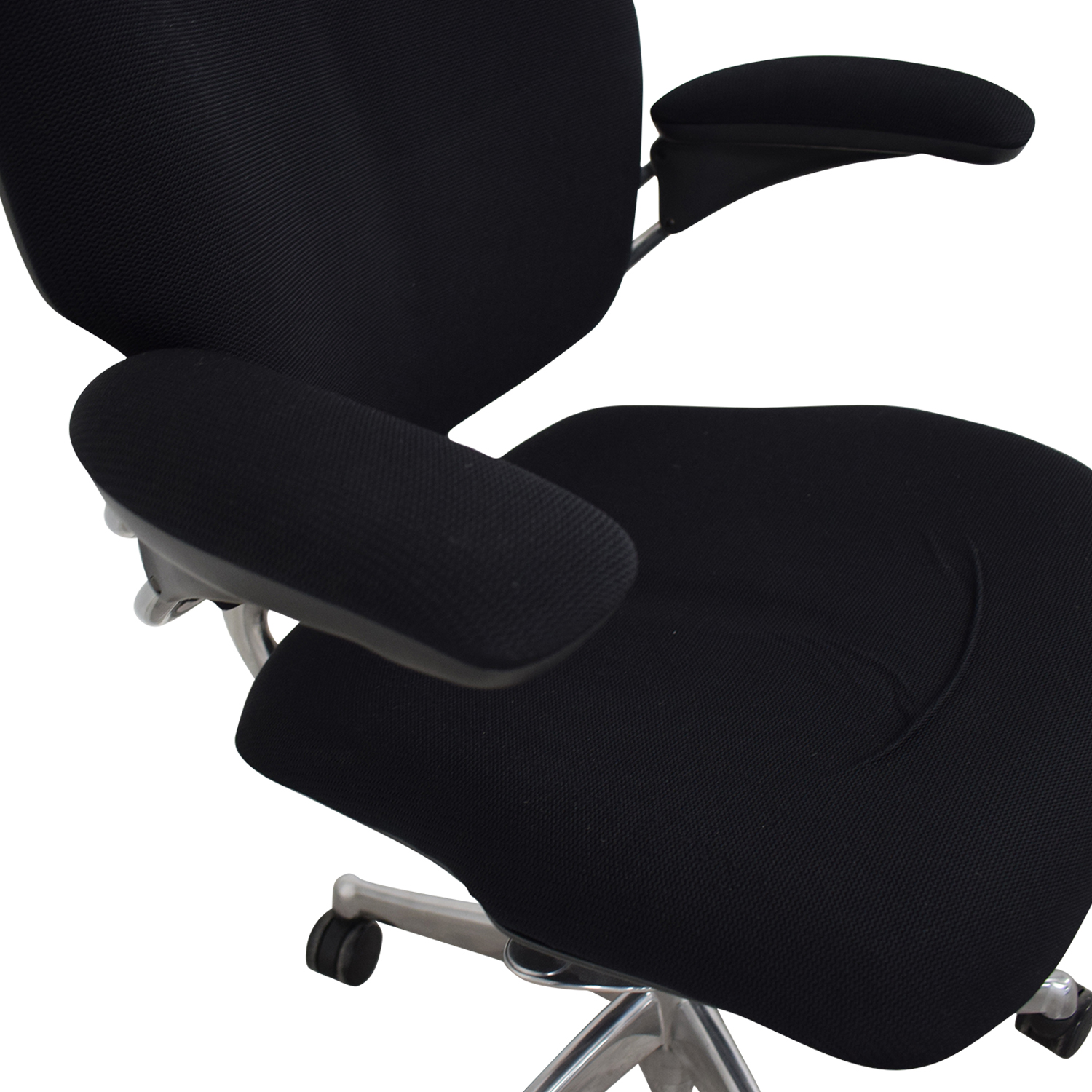 Humanscale Humanscale Desk Chair second hand