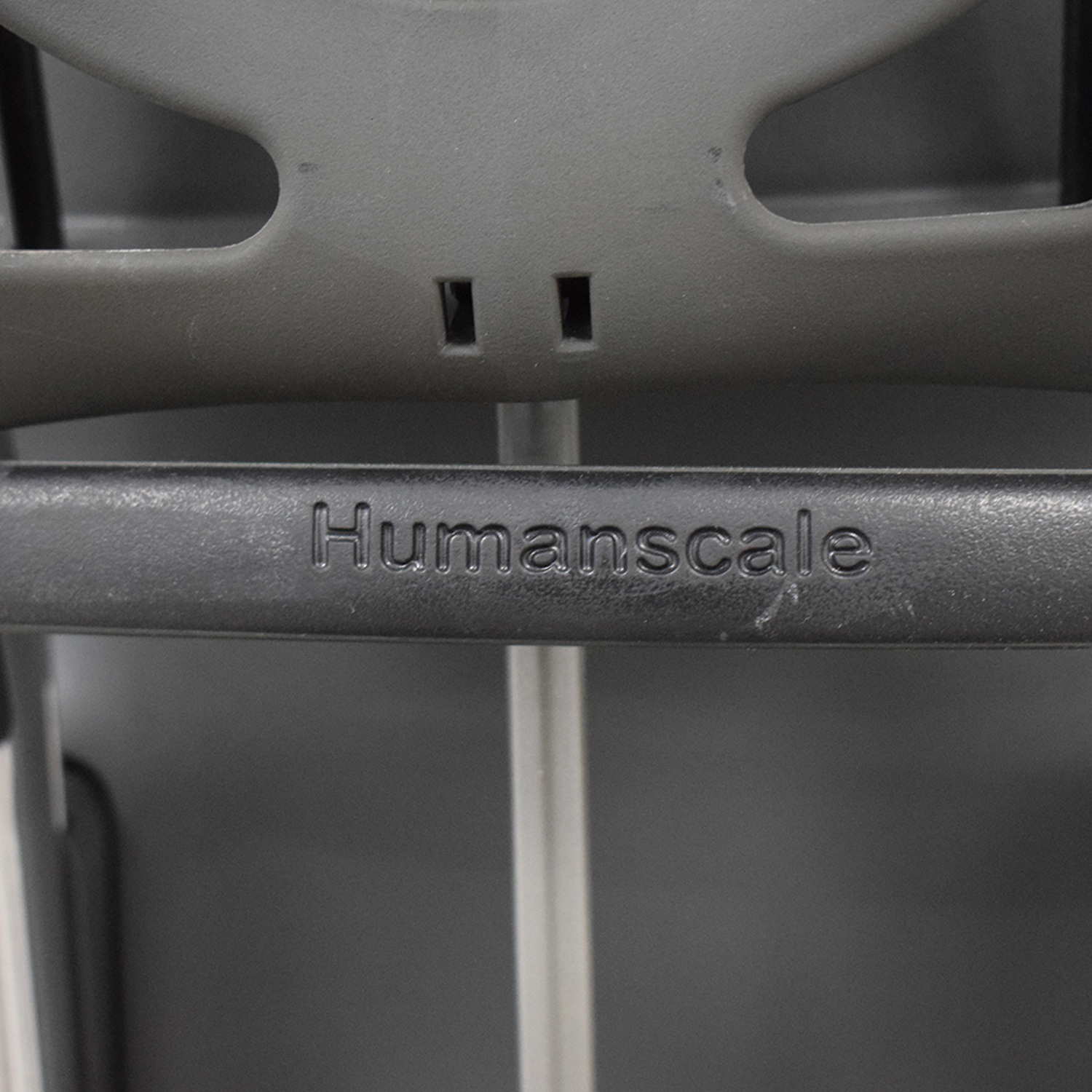 buy Humanscale Desk Chair Humanscale Chairs