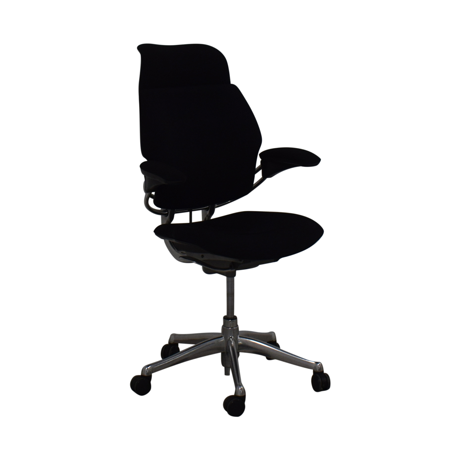 buy Humanscale Desk Chair Humanscale