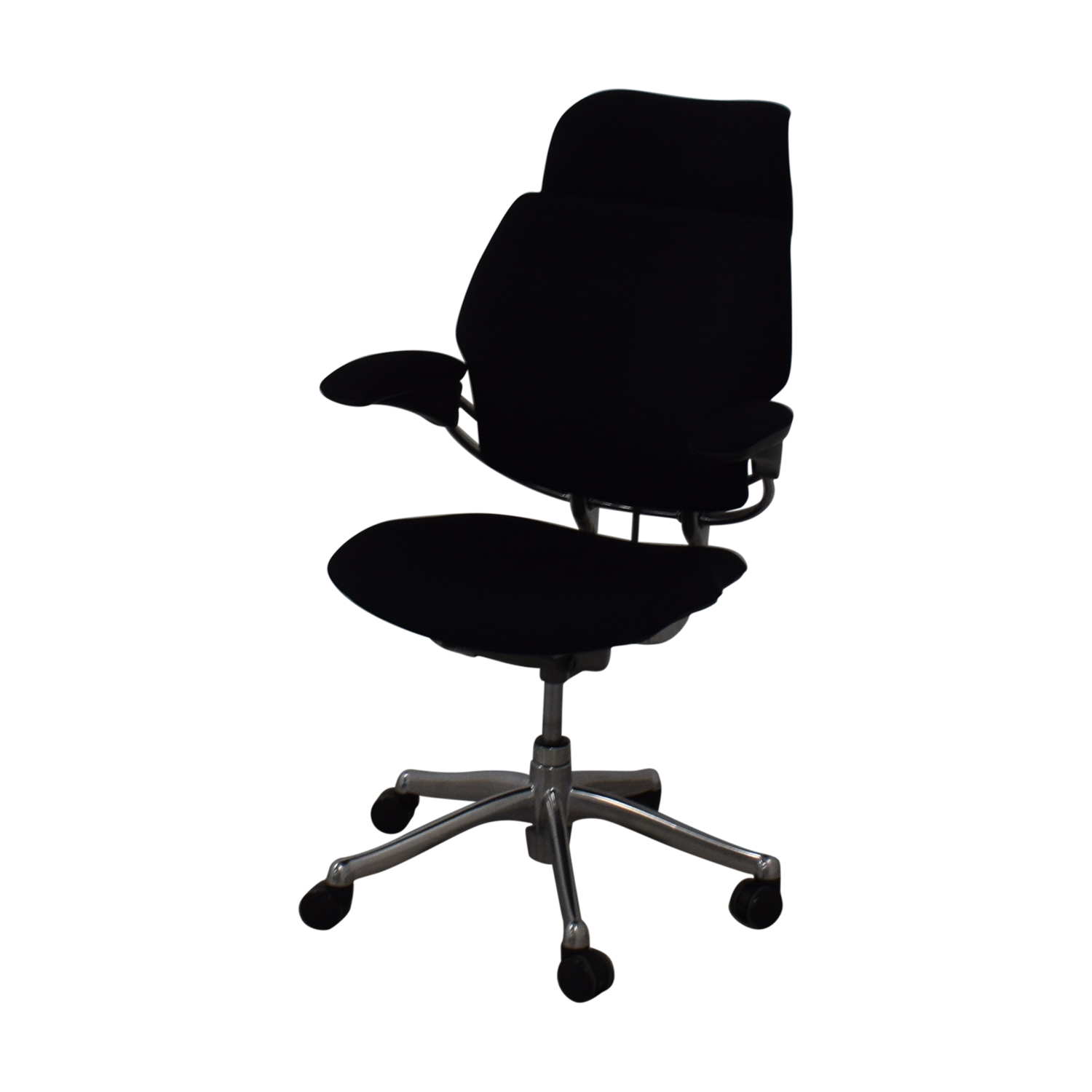 Humanscale Humanscale Desk Chair Home Office Chairs