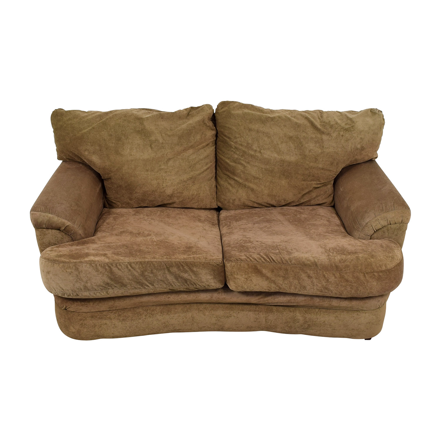 Alan White Alan White Loveseat nyc