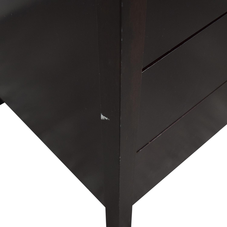 Solid & Basic Solid & Basic Six Drawer Dresser on sale