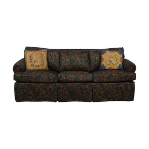 Carlyle Carlyle Queen Sleeper Sofa
