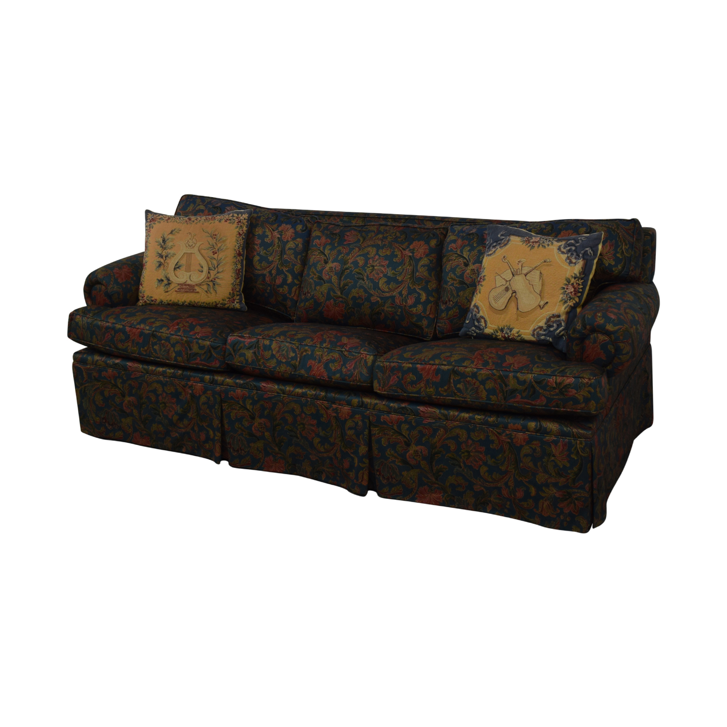 Carlyle Carlyle Queen Sleeper Sofa price
