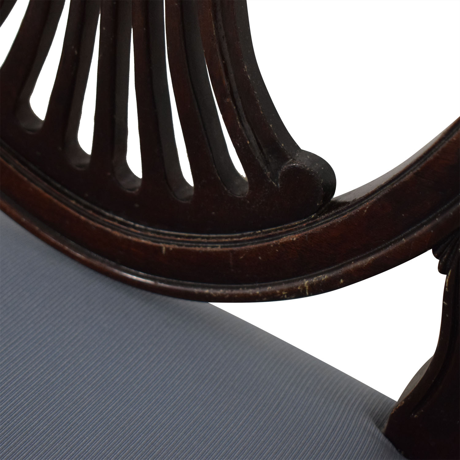 Stickley Furniture Stickley Furniture Monroe Place Side Chairs coupon