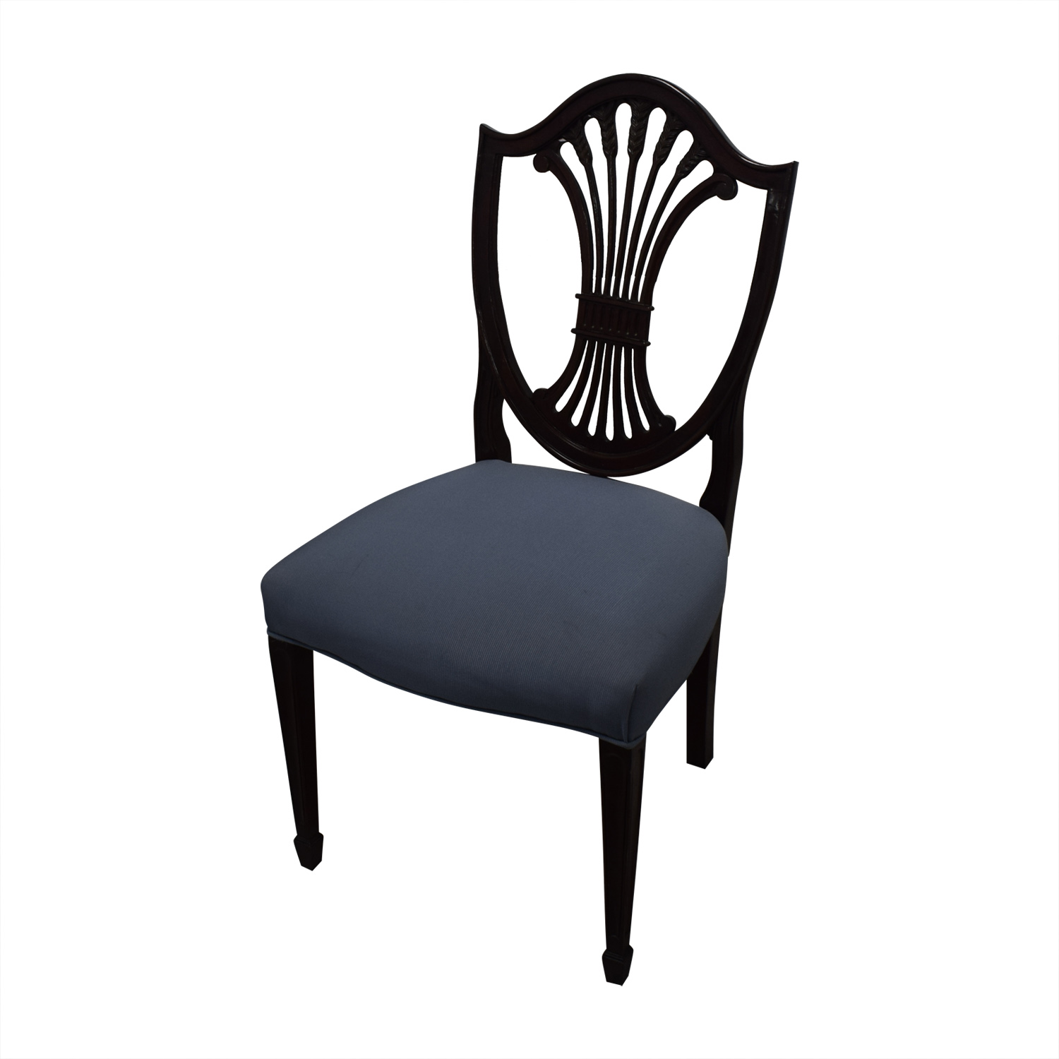 Stickley Furniture Stickley Furniture Monroe Place Side Chairs nyc