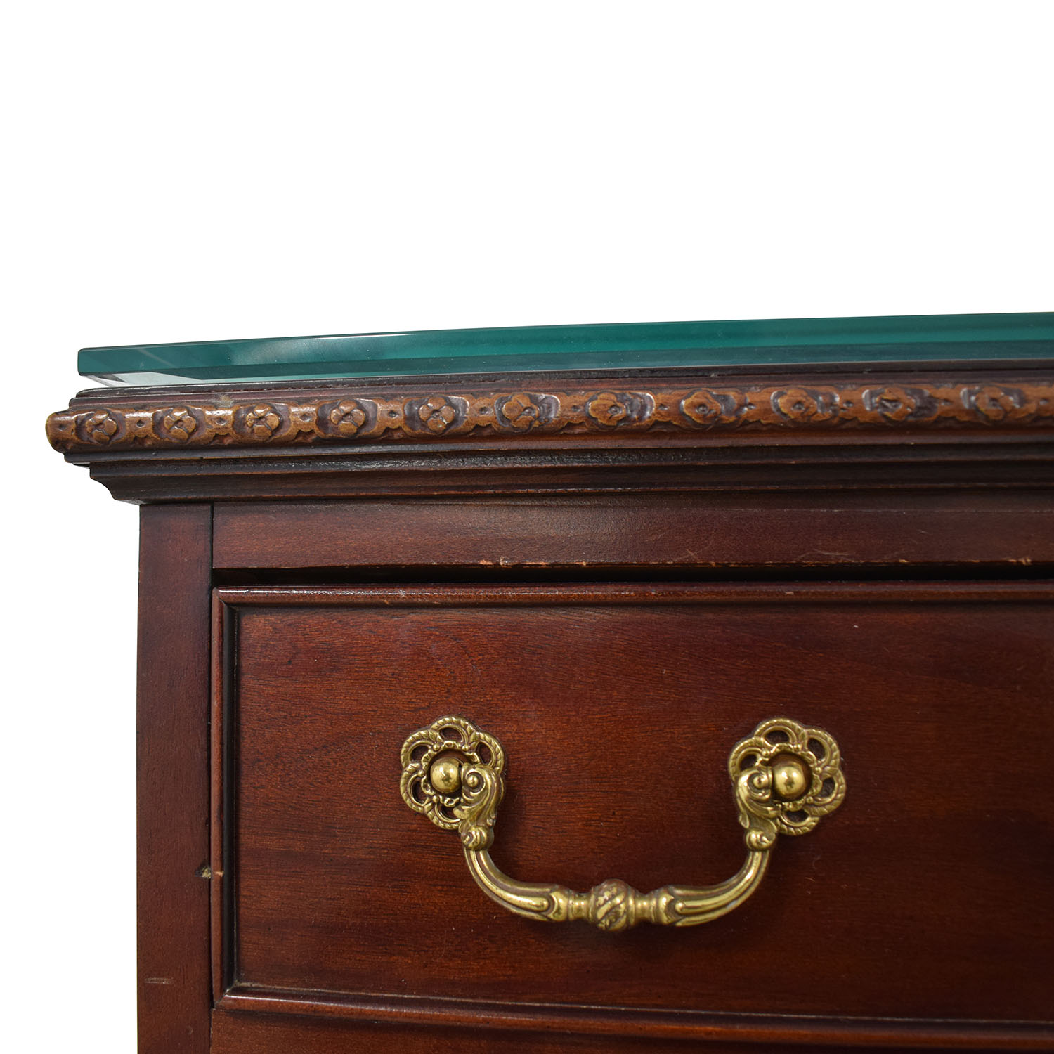 shop Century Furniture Chest of Drawers Century Furniture
