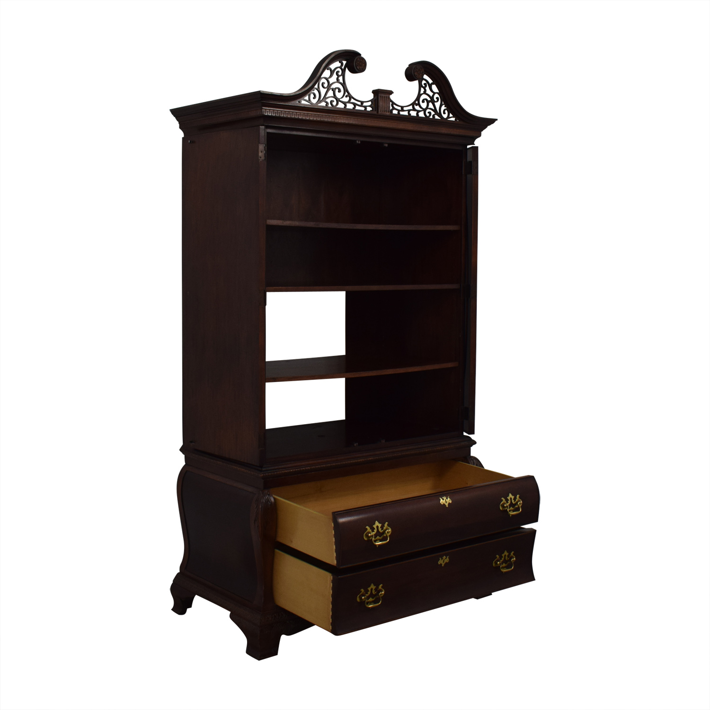 shop Century Furniture Century Furniture Armoire online