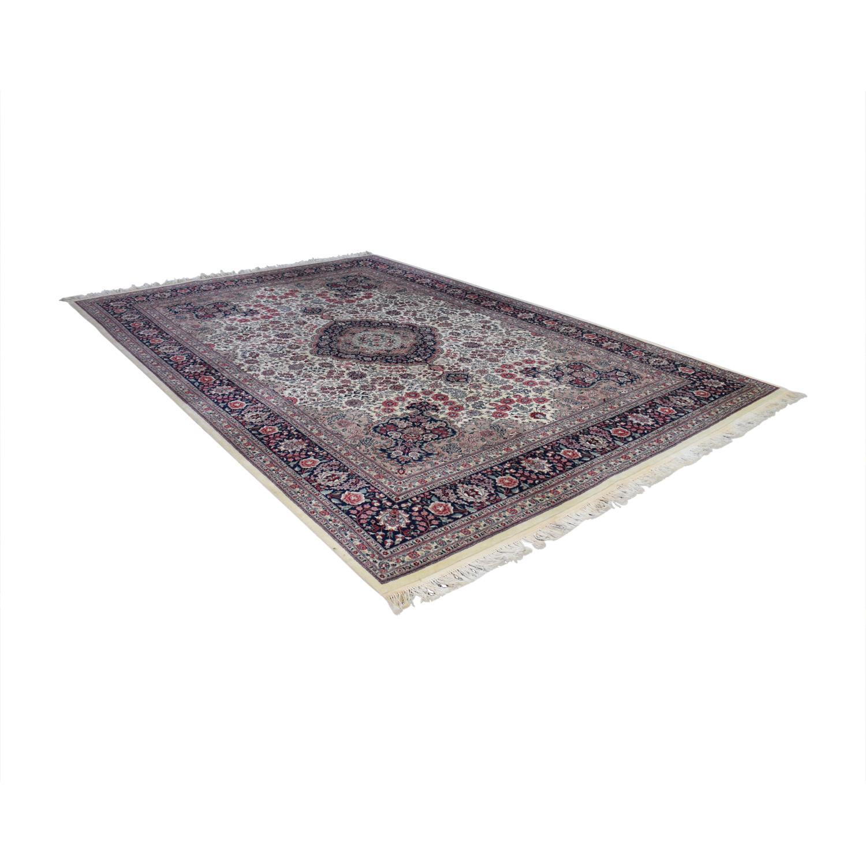 buy ABC Carpet & Home Area Rug ABC Carpet & Home Decor