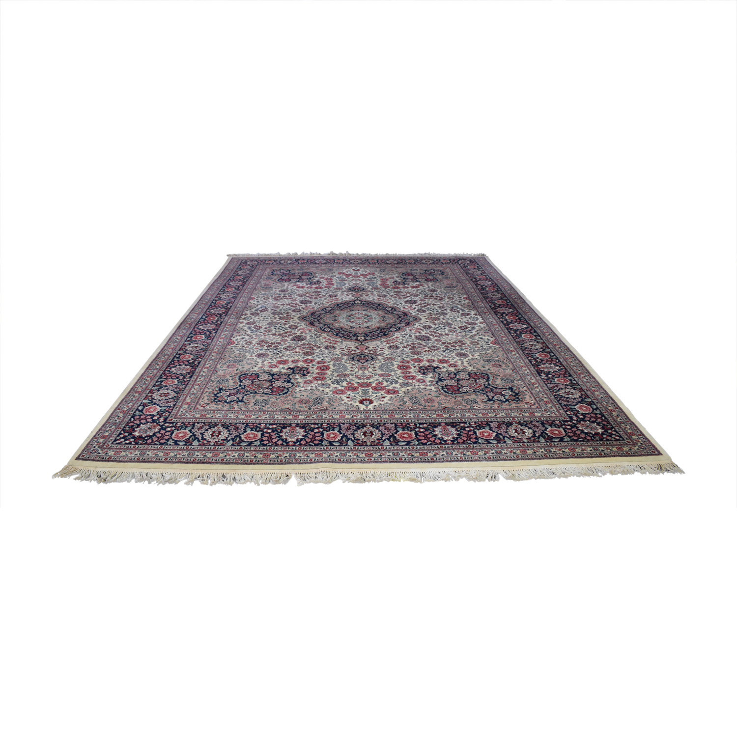 buy ABC Carpet & Home Area Rug ABC Carpet & Home